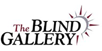 The Blind Gallery