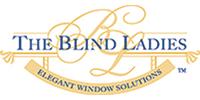 The Blind Ladies
