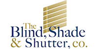 The Blind, Shade & Shutter Co.