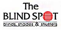 The Blind Spot Inc