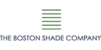 Boston Shade Company