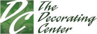 The Decorating Center