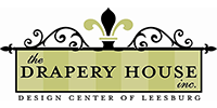 The Drapery House, Inc
