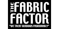 The Fabric Factor
