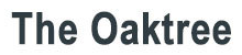 The Oaktree