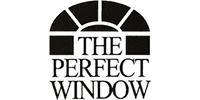 The Perfect Window