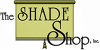 The Shade Shop, Inc.