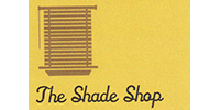 The Shade Shop