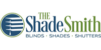 The Shade Smith, LLC