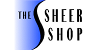 The Sheer Shop Inc