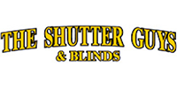 The Shutter Guys & Blinds