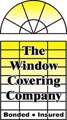 The Window Covering Company