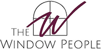 The Window People