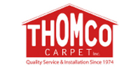 Thomco Carpet Inc.