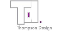 Thompson Design Inc.