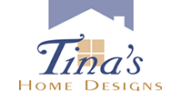 Tina's Home Designs