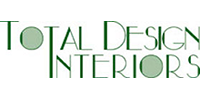 Total Design Interiors