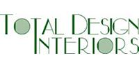 Total Design Interiors