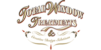 Total Window Treatments