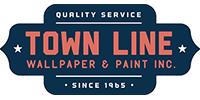 Townline Wallpaper & Paint