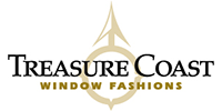 Treasure Coast Window Fashions