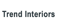 Trend Interiors