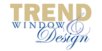Trend Window & Design