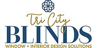 Tri-City Blinds