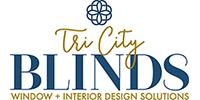 Tri-City Blinds