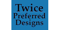 Twice Preferred Design