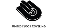 United Floor Covering