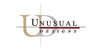 Unusual Designs Inc.