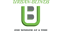Urban Blinds Llc