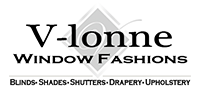 V-Lonne Window Fashions
