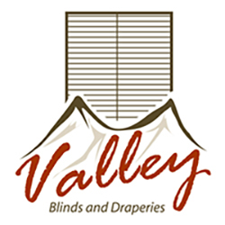 Valley Blinds