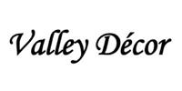 Valley Décor