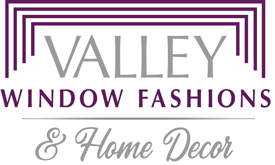Valley Interior Design Inc