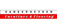 Vanderheyden Furniture