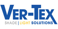 Shade Light Solutions by Ver-Tex Construction