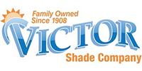 Victor Shade Company