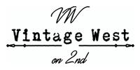 Vintage West Home