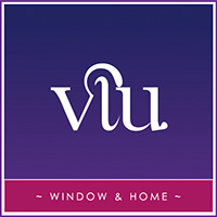 Viu Window And Home