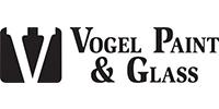 Vogel Paint & Glass Inc