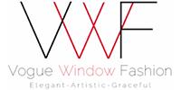 Vogue Window Fashion