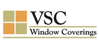 VSC Window Coverings