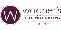Wagner's Home Furnishings