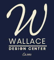 Wallace Home Design Center