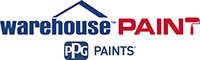 Warehouse Paint Inc