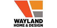 Wayland Home & Design