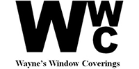 Wayne's Window Coverings